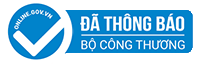 Website Đã Thông Báo Với Bộ Công Thương