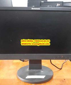 Bán Màn hình Máy Vi Tính Cũ LCD Lenovo D186wA Giá Rẻ HCM