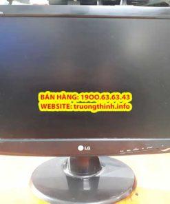 Bán Màn hình LCD LG W1943SE 18,5 Inch Giá Rẻ