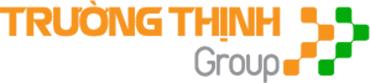 Trường Thịnh Group