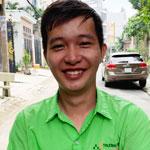 Hoàng Trung Văn