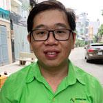 Nguyễn Anh Hiếu