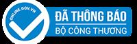 Website Trường Thịnh Group Đã Đăng Ký Với Bộ Công Thương